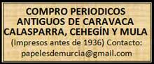 Salones Castillo - Restaurante en Caravaca de la Cruz