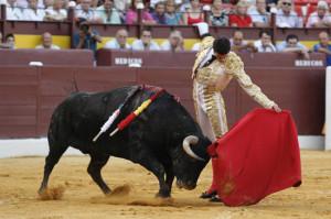 ::FOTO ARCHIVO::  Antonio Puerta