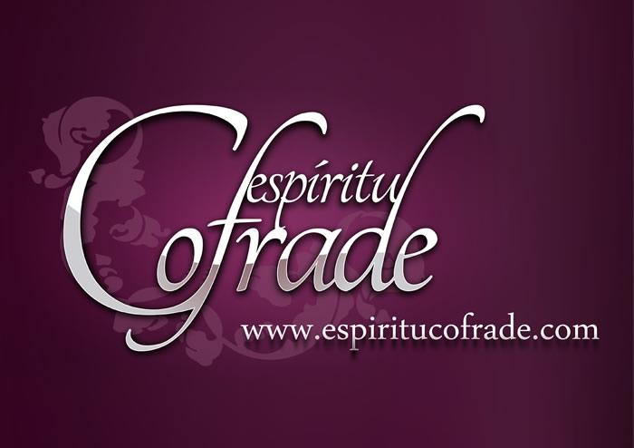 Logo EspírituCofrade.com