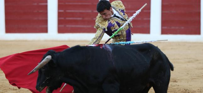 Filiberto Martínez ::Foto de Archivo::