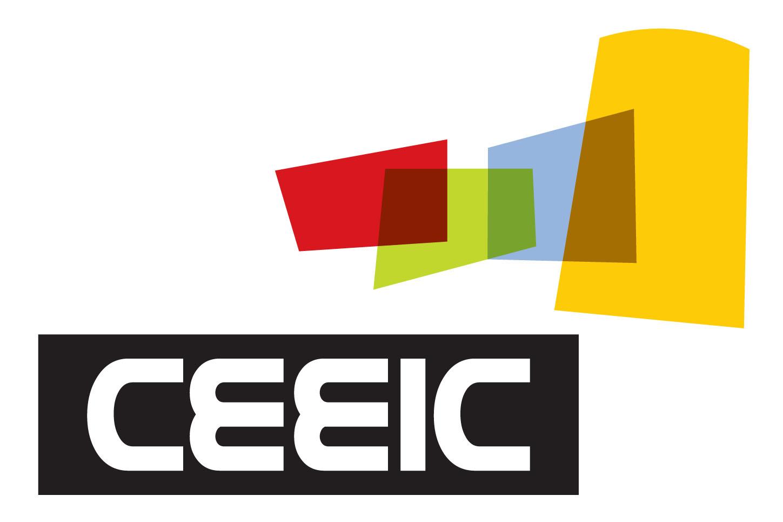 El CEEIC forma a emprendedores y pymes sobre las posibilidades que ...