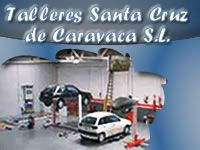 Foto de archivo  :::Talleres Santa Cruz de Caravaca:::
