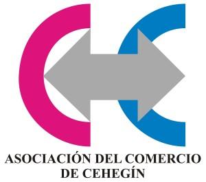 Asociacion de Comerciantes y Hosteleros de Cehegín