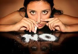 Foto archivo ::Consumo drogas::