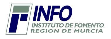 Logo INFO