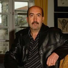 Miguel Sánchez Robles