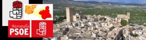 PSOE Moratalla