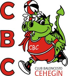 Club Baloncesto Cehegín