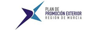 Plan Promoción Exterior Región de Murcia