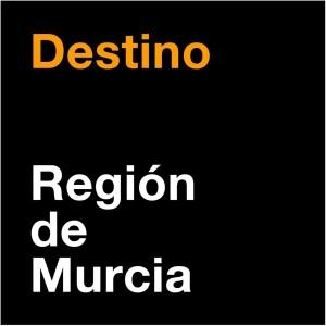 Murcia Turística 'Destino Región de Murcia'