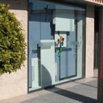 El Museo del Vino de Bullas celebra su décimo aniversario