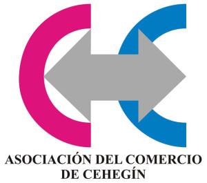 Asociación del Comercio y Hostelería de Cehegín
