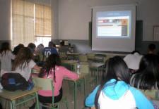 Seminario Juventud Caravaca