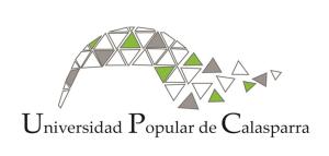 Universidad Popular de Calasparra