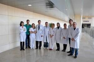 Grupo de Investigación Clínica y Traslacional Cardiovascular (ICTC) de Murcia