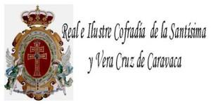 Ilustre Cofradía de la Santa y Vera Cruz de Caravaca