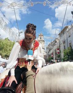 Fiestas de Caravaca 2013
