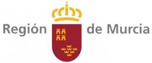 Escudo Región de Murcia