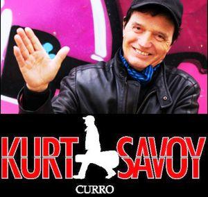 Savoy en Caravaca de la Cruz