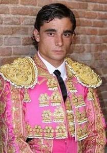 Paco Ureña