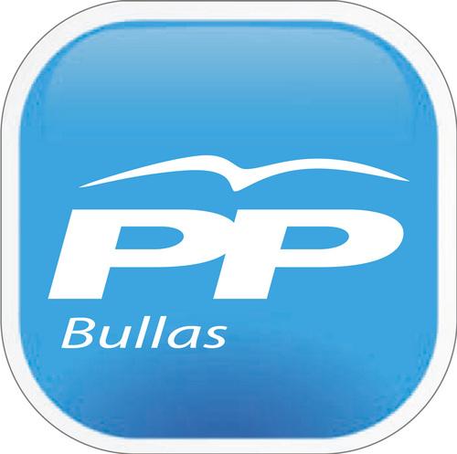ppbullas