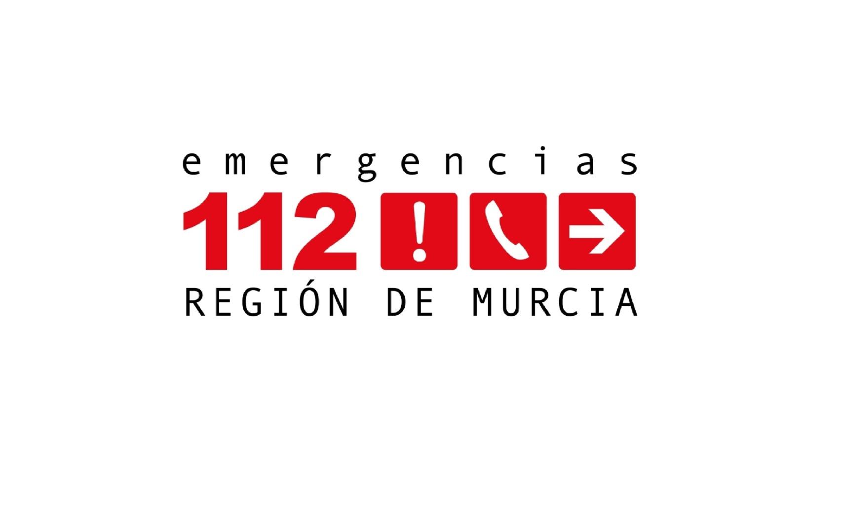 112 rm