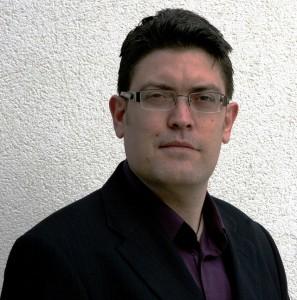 Miguel Sánchez López