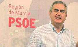 Foto de archivo ::Rafael González Tovar::