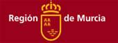 logo_murcia