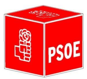 cubo-psoe