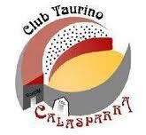 Club-Taurino-Calasparra