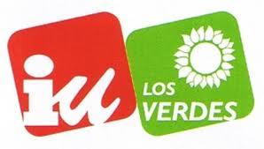 logo IU-Los Verdes