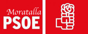 logo PSOE Moratalla