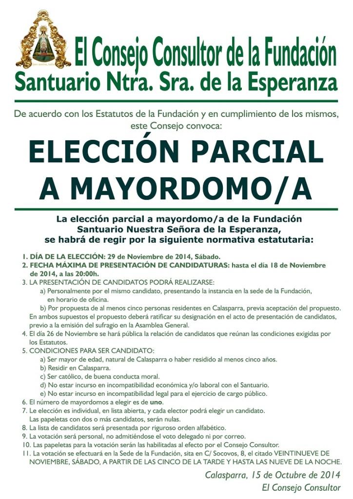 Cartel y Octavillas elección parcial jpg
