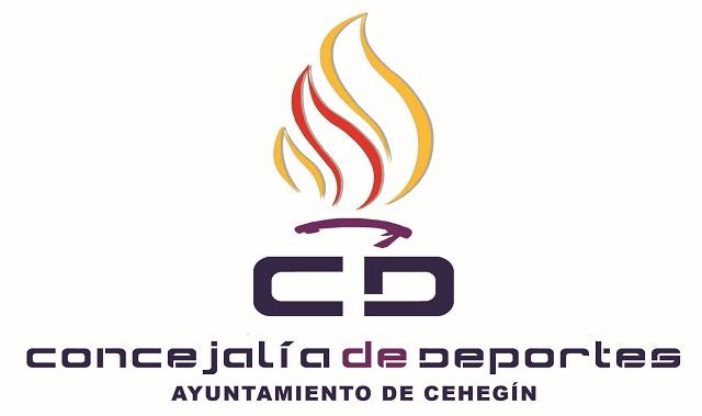 LOGO CONCEJALIA DE DEPORTES