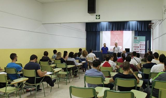 SeminariosEmprendedores01