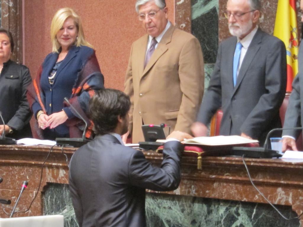 2014.11.19 Pleno-Luis Fernando Ruiz 010