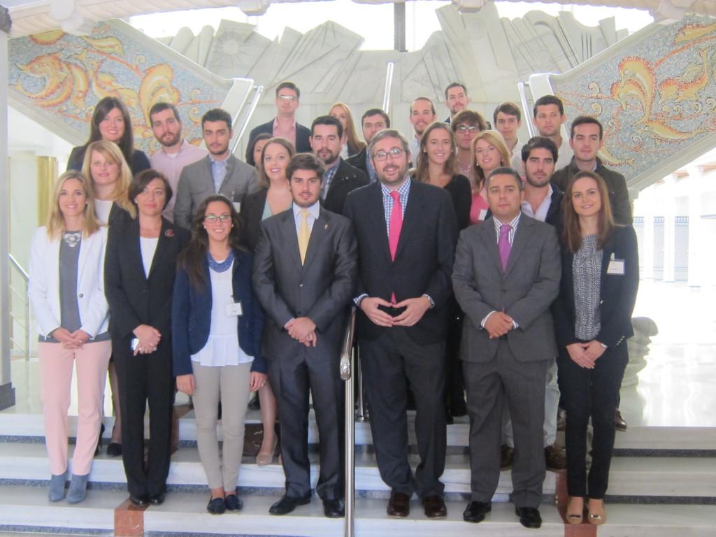 2014.11.19 Pleno-Luis Fernando Ruiz 015