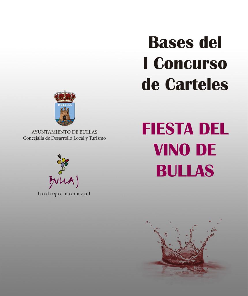 folleto_concurso_carteles_fiesta_vinobullas