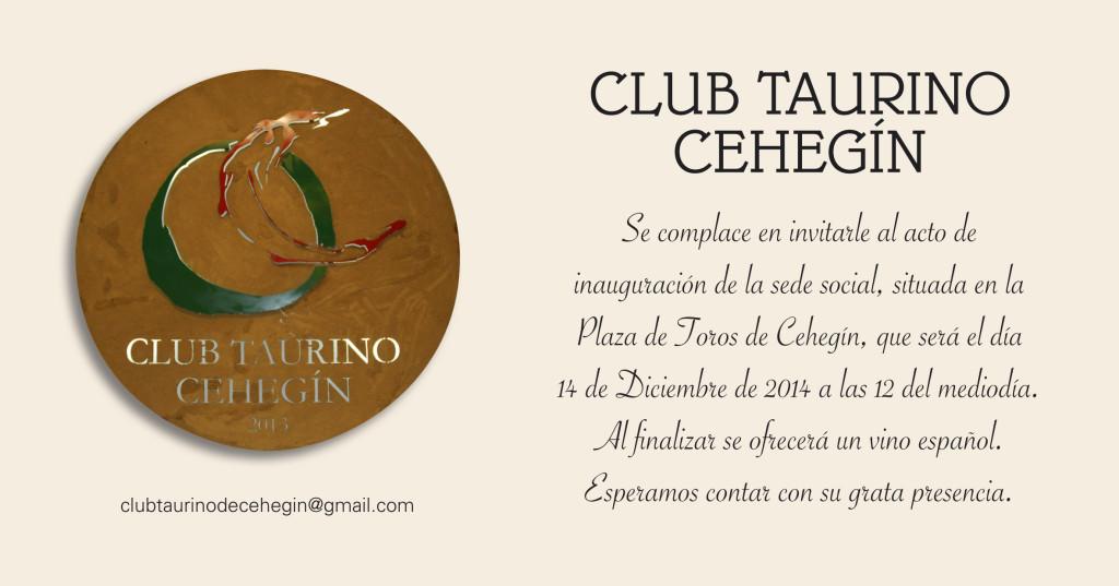inauguracion sede -invitacion1