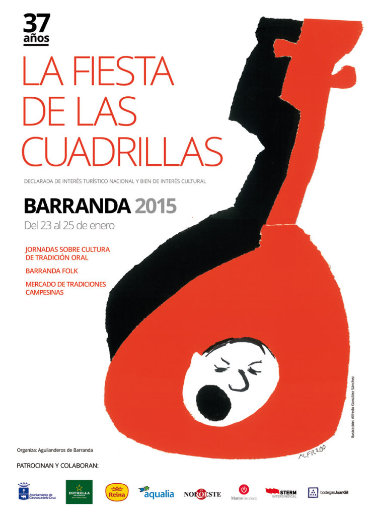 Cartel-Fiesta-Cuadrillas-2015(baja)