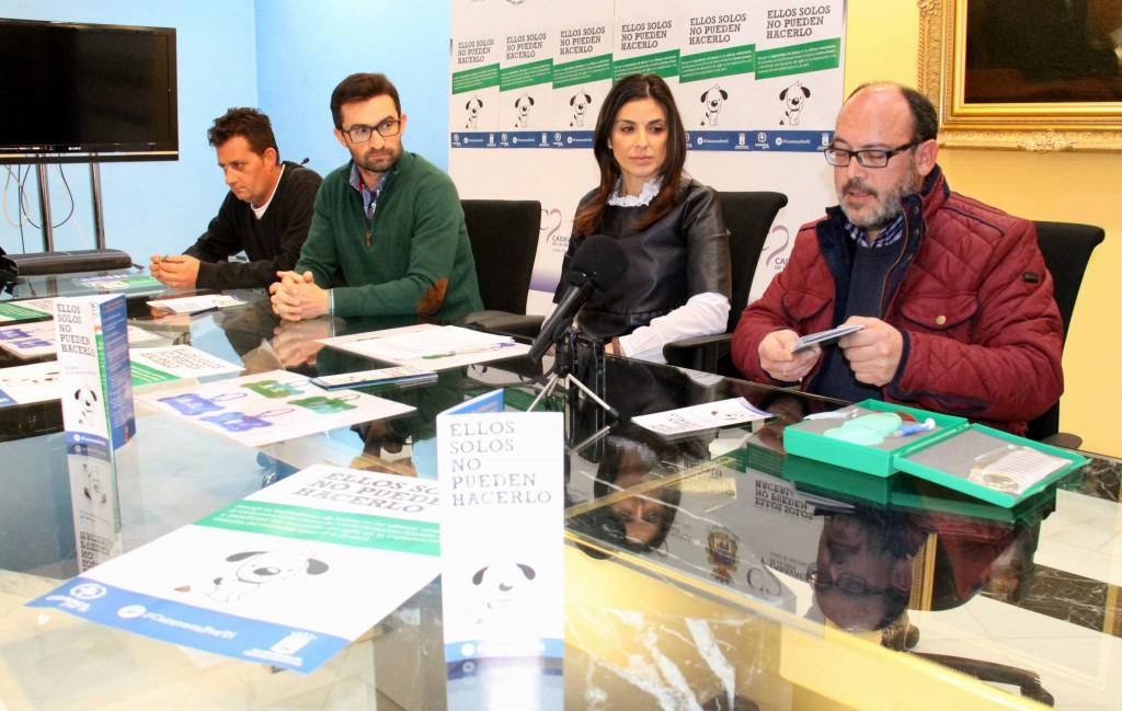 PresentacionCampañaPropietariosDeAnimales01