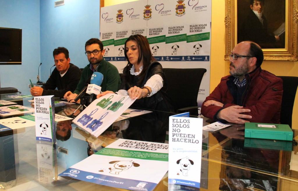 PresentacionCampañaPropietariosDeAnimales02