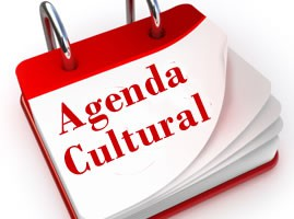 Agenda-Cultural-269