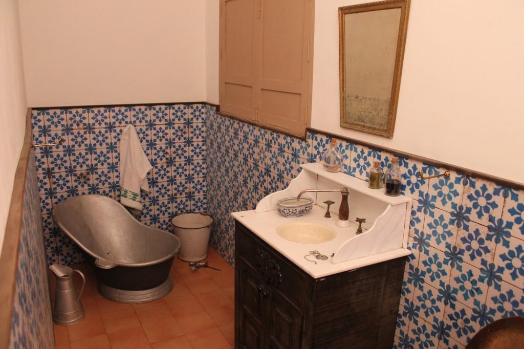 Obras Casa-Museo D Pepe Marsilla 3