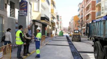 ObrasMejoraYAmpliacionRedes01
