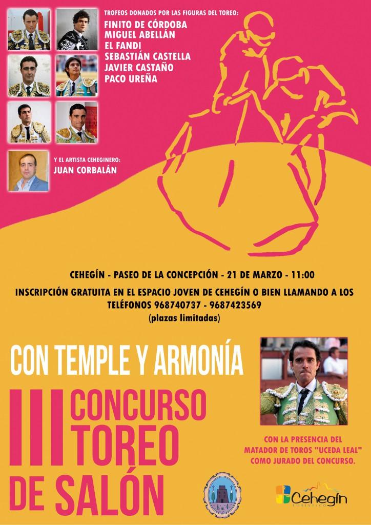 cartel_concurso_toreo_salon