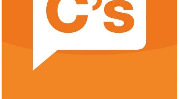 Ciudadanos Caravaca