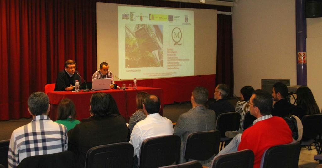 PresentacionProyectoMapasDeCalidad02