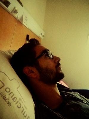 en-la-cama-del-hospital-el-ultimo-dia-de-ingreso